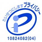 10824082_04_JP