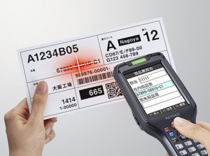 BT-W300